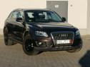 Audi Q5 euro 5 impecabil