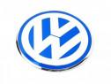 Emblema Spate Oe Volkswagen New Beetle 1998-2010
