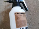 Pulverizator de mână 1,5 litri