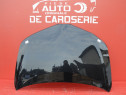 Capota motor Toyota Auris 2012-2019