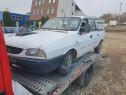 Dezmembrez piese auto Dacia Papuc 4x4 1.9 diesel
