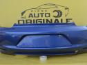 Bara spate Volkswagen Scirocco 2008-2013