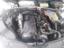 Turbo turbina 1.9tdi 131cp Awx Passat B5 Audi A6 C5 A4 B6