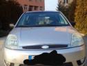 Ford fiesta din 2003 diesel 1.4