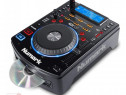 Player dj Numark NDX 500