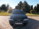 Autoturism Audi A4 Avant 1.9 TDI