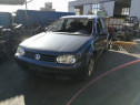 Piese Volkswagen Golf 4 (dezmembrari auto)