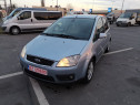 Ford C-Max an 2005 1.6 TDCi