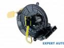 Spirala airbag Opel Meriva B (2010->)[S10] 20817718