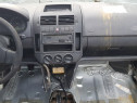 Piese Vw Polo 9n2 din 2007, motor 1.4 tdi tip BMS