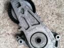 Intinzator curea accesorii Mini Cooper 1.6benzina W10B16A