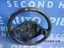 Volan Renault Megane; 7700433030D