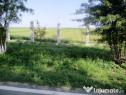 Dau in arenda teren agricol Suceava 550 ha cu utilaje