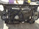 Radiator Fiat Grande Punto 2005-2012 1.4 benzina ventilator