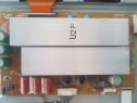 Modul Lj41-08457a,lj92-01727a samsung ps50c430a1w