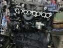 Dezmembrez motor D4FB Hyundai si Kia chiuloasa , baie , pist