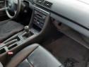 Plansa de bord / Planseu de bord / Audi a4 b6 b7