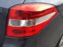 Stop dreapta Renault Laguna 3, an 2008, combi, break