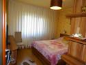 Apartament 3 camere, str Apostol Andrei, Decebal, mobilat