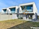 Proiect futurist - casa Dumbravita! comision 0%