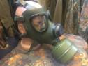 Mască gaze Romania