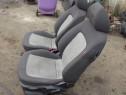 Scaune Seat Ibiza 6J 2006-2015 scaune fata rabatabile banche