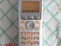 Telefon Panasonic DECT KX-TG7301