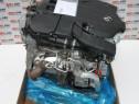 Motor fara anexe Mercedes S-Class Long W222 3.0 B cod 276824
