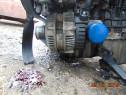 Alternator Suzuki Grand Vitara 2.0hdo RHW dezmembrez Grand V