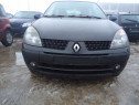 Dezmembrez Renault Clio II din 2002-2005, 1.5 dci