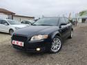 Audi A4 4X4 Quattro 2.0 170 cp an 2008 cash rate leasing