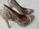 Pantofi Buonarotti