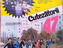 Cutezătorii nr. 47 - 1977