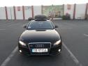 Audi a4 b8,2009,anmatriculat,155000km,brek.