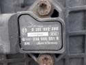 038906051B senzor supraalimentare Audi Vw Skoda