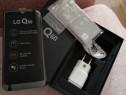 LG Q60 Dual Sim Nou