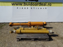 Cilindru hidraulic pentru excavator grup CNH cod. KRV29750