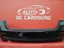 Bara spate Bmw Seria 3 Combi F31 LCI Sportline/Luxury 2015-2