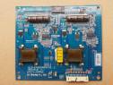 Modul kls-e420drphf02 c d 6917l-0095c led driver lc420dun