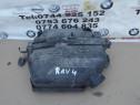 Debitmetru aer toyota Rav4 2000-2006 carcasa filtru aer dezm