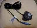 Samsung IR Extender Cable 2,5m
