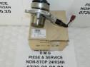 Pompa Apa cu Senzor 04L121011P (04L 121 011 P) VW