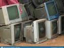 Televizoare cu tub Rabla electrocasnice 2020 CRT