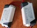 Driver pentru LED-uri, 12-20W
