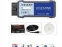 Vxdiag vcx nano pentru gm/opel gds2 , vers wifi , tech 2 si