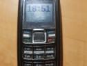 Telefon Nokia 1600 - 2005 - Vodafone RO (3)