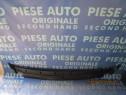 Grila parbriz Renault Master 2000; 7700352198