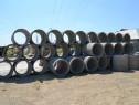 Tub tuburi beton nearmat