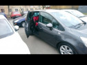 Opel meriva impecabil