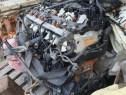 Motor bmw 530d e60 m57 euro 4
